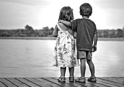 男女の友情は成立すると思いますか?