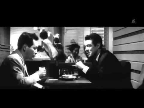 昭和ドラマ▼田宮二郎 白い巨塔 1966年映画版 - YouTube