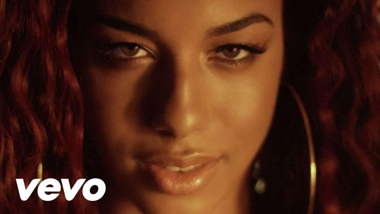 Natalie La Rose - Around The World ft. Fetty Wap - YouTube