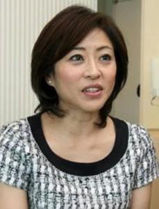 松本明子さん便秘…腸に4キロ詰まる