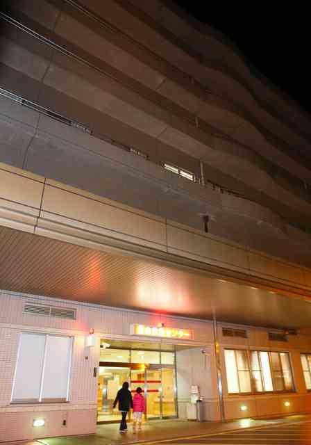 エコノミー症候群で3人意識不明 車中泊が原因か 熊本 (朝日新聞デジタル) - Yahoo!ニュース