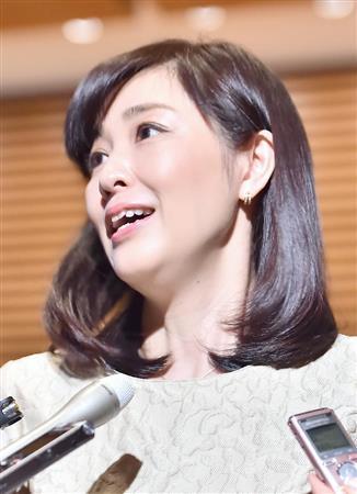 菊池桃子の「PTA活動って難しい」発言にネットの働く母親の不満が噴き出した!(産経新聞) - Yahoo!ニュース