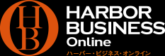 世界騒然の「パナマ文書」、なぜ日本のメディアは本格的に報じないのか? | ハーバービジネスオンライン