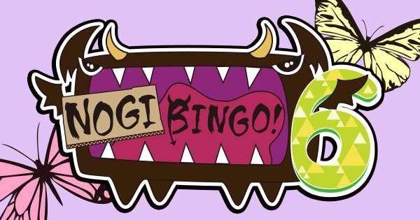 NOGIBINGO!6|日本テレビ