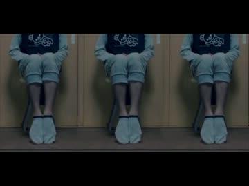 時間のある人のSamt。 ‐ ニコニコ動画:GINZA