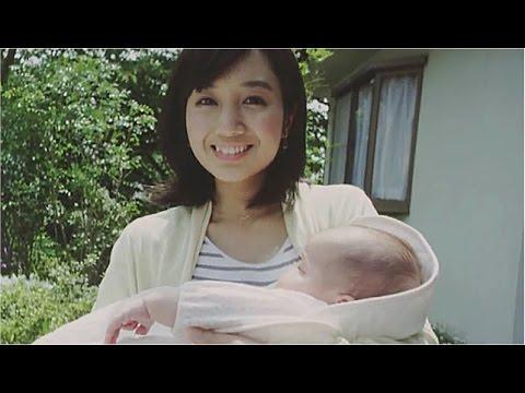 トヨタ CM 父の日 父と娘 Loving Eyes - YouTube