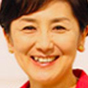 『クロ現』降板の国谷裕子が問題の菅官房長官インタビューの内幕を告白! 「メディアが同調圧力に加担」との警鐘も|LITERA/リテラ