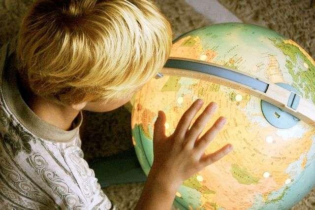 世界一安全な国は日本?治安のいい国ランキングTOP18 | Compathy Magazine (コンパシーマガジン) (旧TRiPORT(トリポート))