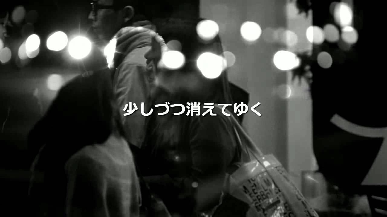鈴木常吉/思ひで 歌詞入り - YouTube