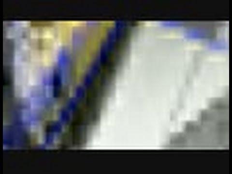 ゴールデンボンバー物語 - YouTube