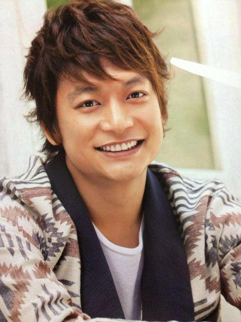 香取慎吾、主演ドラマ打ち上げで「自殺しているかも」SMAP解散報道に触れる