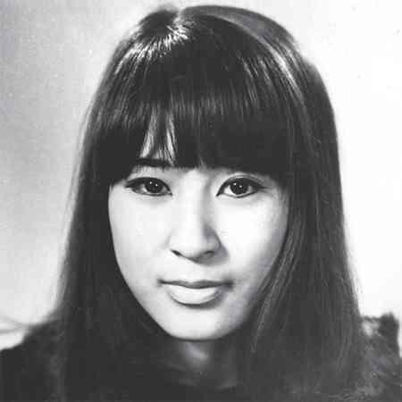 藤圭子と「昭和歌謡」の怨念(6)紅白落選のショックで自殺未遂   アサ芸プラス