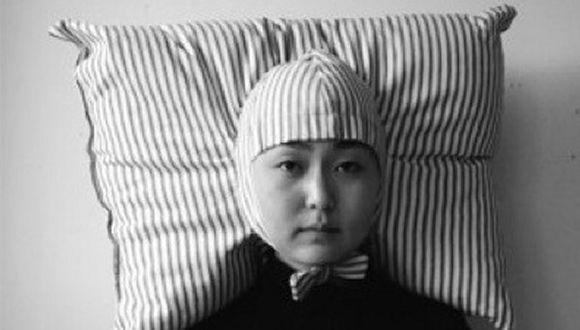 現在進行形で海外に拡散中の、日本の奇妙な発明品29種 : カラパイア