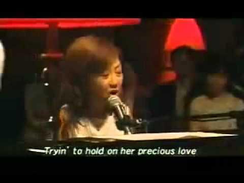 tsuyoshi and ayato - YouTube