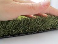 Yahooニュース「人工芝とがんの関連性」についての安全のお知らせ - 芝人