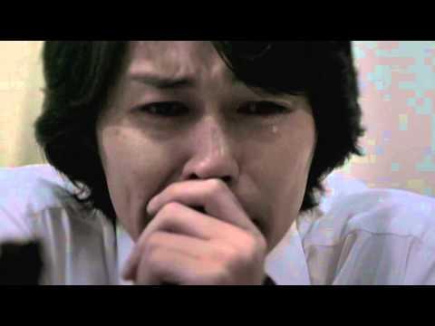 Skoop On Somebody 『秋恋』 - YouTube