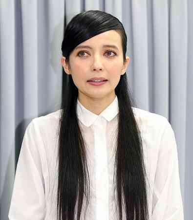 「あざとい」と感じる女性有名人ランキング 〜30歳以上編〜 - ライブドアニュース