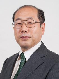 株主優待でブレイク中の桐谷広人さん、婚約者を師匠に寝取られ将棋界を去ったのが株取引のきっかけ
