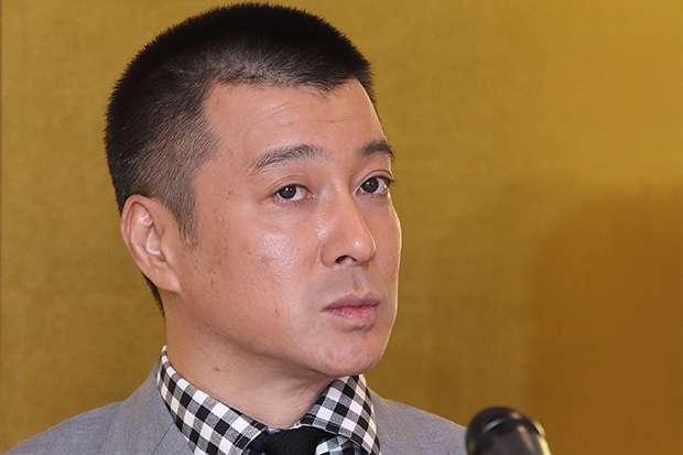 加藤浩次 保育園の建設反対派の住民に対して苦言「前に進まなきゃ」 - ライブドアニュース