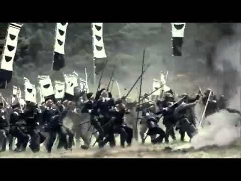 カップヌードルCM 「SURVIVE! グローバリゼーション 篇」 60秒 - YouTube