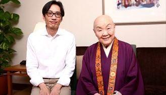 90年の人生で、今の日本がいちばんひどい | 真のリベラルを探して | 東洋経済オンライン | 経済ニュースの新基準