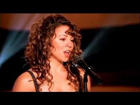 [字幕:歌詞・和訳] Hero - Mariah Carey - YouTube