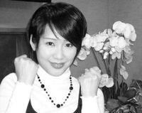 【二股から結婚へ】鈴木奈津子(34)なっちゃん&タカアンドトシのタカ 強制プロポーズ - NAVER まとめ