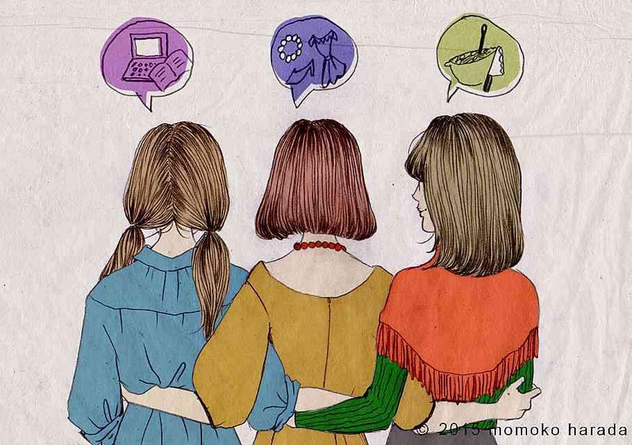 広瀬すず、普通の学生生活に未練「青春がうらやましい」