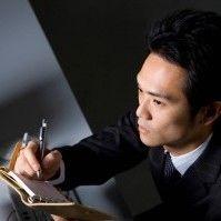 ブラック企業に就職しないためのコツ・見分け方まとめ - NAVER まとめ