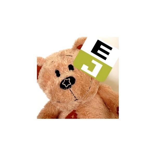無料で読める英語ニュースと日本語訳サイト10個 !Englupo