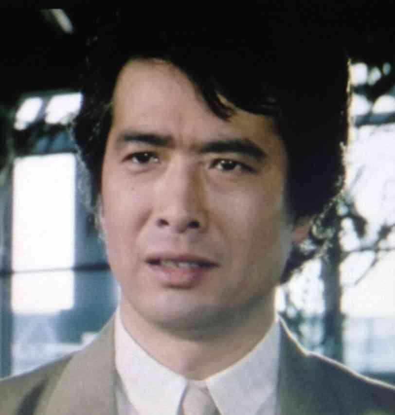 顔のたるみ、二重あご、腹出てる…福山雅治「まさかの劣化」にファンも失望