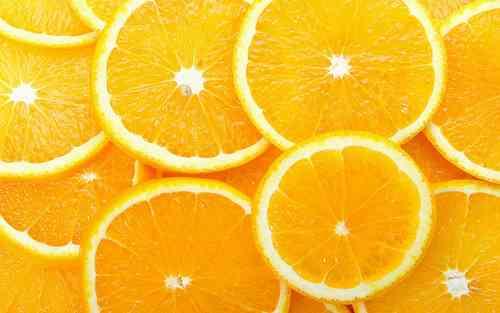 シミ・シワ注意報!食べたら日焼けが加速する食品と回復する食品