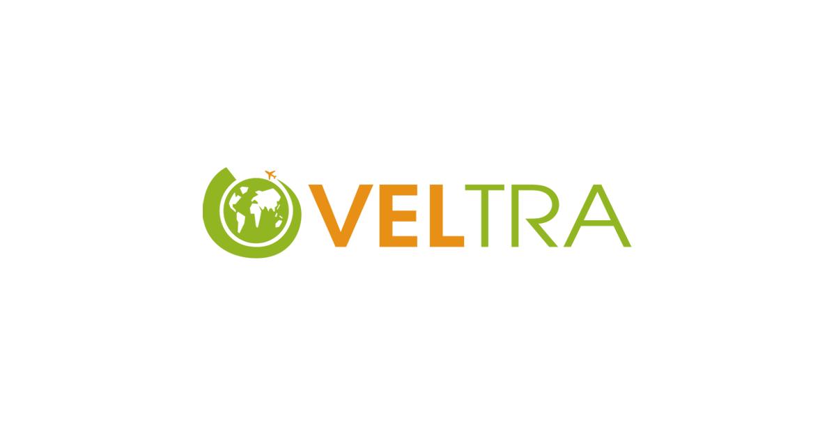 ロンドンの観光・オプショナルツアー専門 VELTRA(ベルトラ)