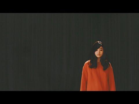 藤原さくら - 「かわいい」 - YouTube