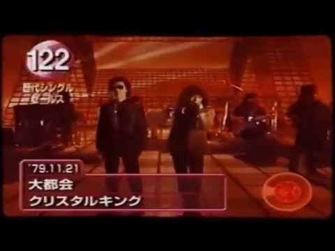 JPOP ミリオンヒット ランキング150~1  懐かしい気持ちにさせる名曲たち - YouTube