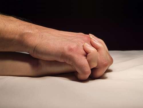 「屍姦」と「近親相姦」の合法化運動、スウェーデン自由党青年団の活動に賛否