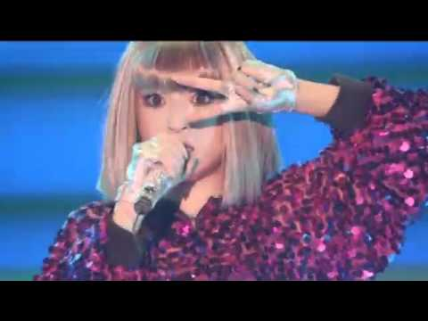 KARAOKE Ayumi Hamasaki - rolling - YouTube