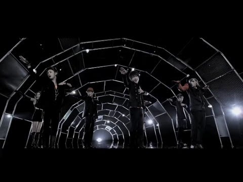 AAA / 「PARTY IT UP」MV short ver. - YouTube
