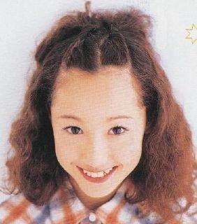 俳優・女優が雑誌のモデルだった頃の画像を貼るトピ