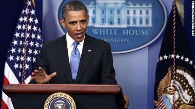CNN.co.jp : 「マリフアナにアルコール以上の危険ない」 オバマ大統領