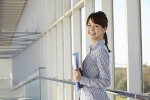 心身ともに健康に!「ストレス耐性」を高める3つの方法 | JIJICO [ジジコ] - 毎朝3分の知恵チャージ