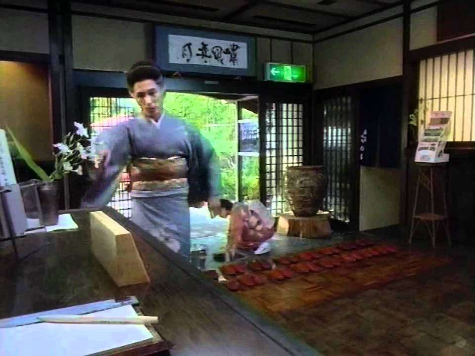 【CM 1991-04】サカイ引越センター 企業CM 30秒×11 - YouTube