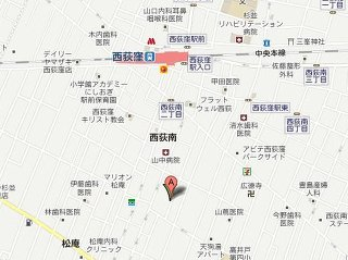 北緯35.7度、東経139.6度とは、東京のどの地域(最寄り駅、町名... - Yahoo!知恵袋