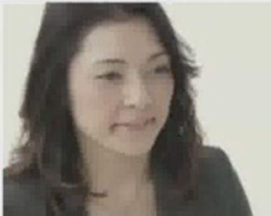 """勝間、星野、草野…原発CMに汚染された""""黒いタレント""""たちの苦しい言い訳:MyNewsJapan"""