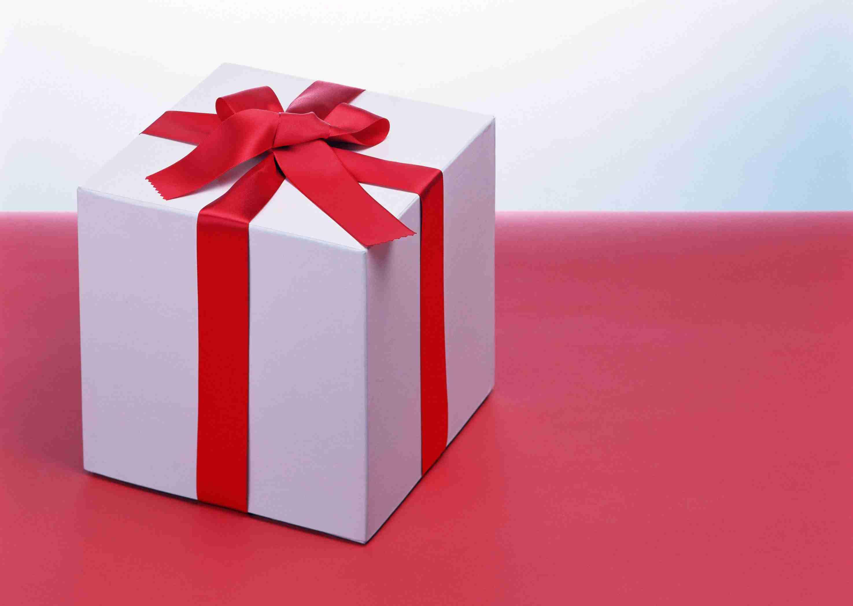 30代の友人へのプレゼント