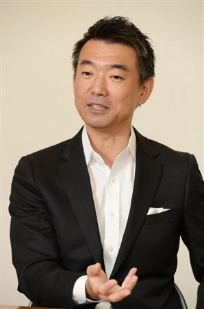 舛添要一氏の会見を橋下徹氏がバッサリ「意地になりすぎ、無理筋」 - ライブドアニュース