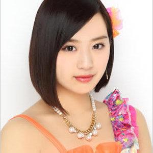 """NMB48の未成年アイドル、""""元メンバーの姉の夫""""と不倫!? インスタに「実名告発コメント」 サイゾーウーマン"""