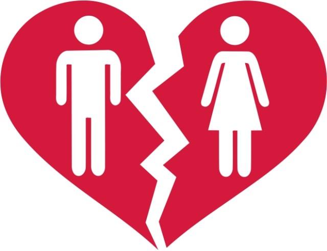 日本で一番離婚率が高いのは30〜34歳の女性 統計から読み解く、アラサーで夫を見切る背景
