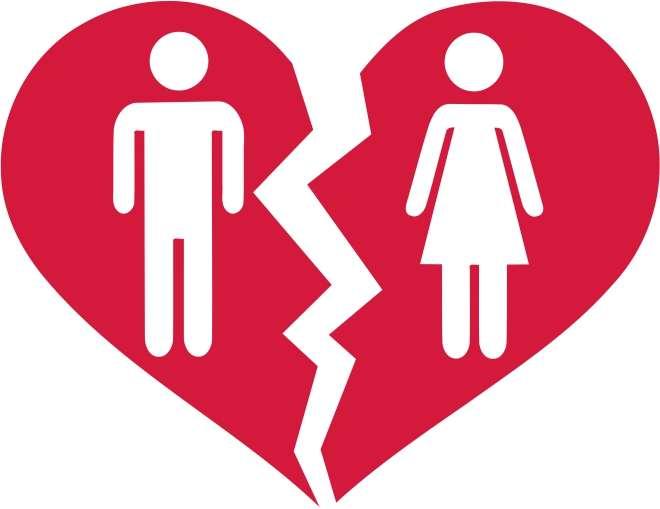 日本で一番離婚率が高いのは30〜34歳の女性 統計から読み解く、アラサーで夫を見切る背景 - ウートピ