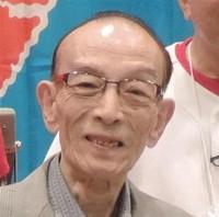 桂歌丸が肺疾患と肋骨骨折で入院、笑点の収録は欠席